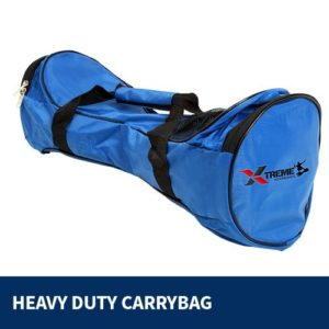 Carry Bags