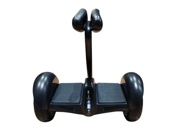 Hoverboard mini pro