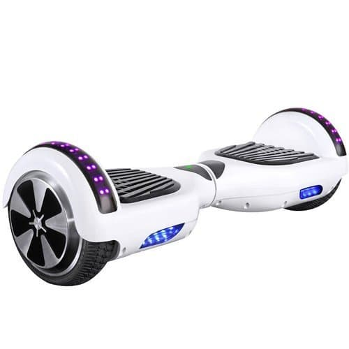 hoverboard_with_bluetooth_and_lights-white_6c838bc4-efe8-4334-b9fd-57b020cfde02