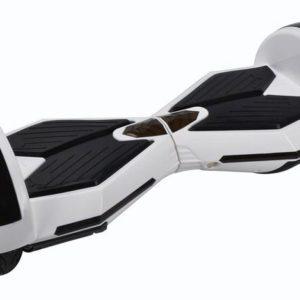 lamborghini hoverboard white2