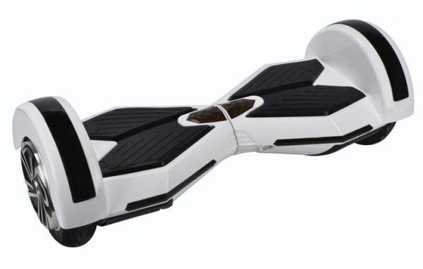 lamborghini-hoverboard-white2