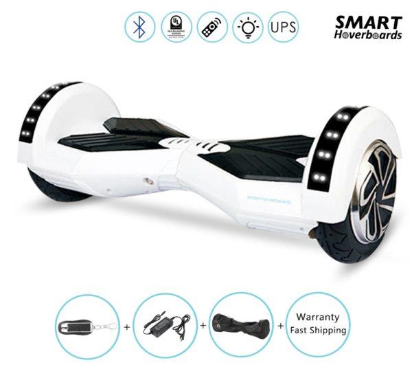 lamborghini-hoverboard-white4