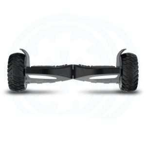 off road hoverboard 2